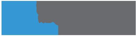 Koroner Bypass Ameliyatı Logo